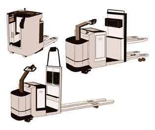 caces r389 cat 1 paartner formation. Black Bedroom Furniture Sets. Home Design Ideas